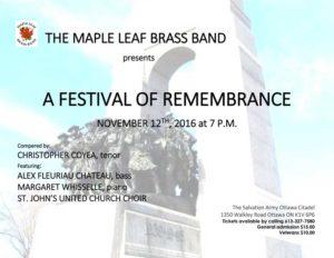 small-festival_of_remembrance_poster_2016_ottawa-darker